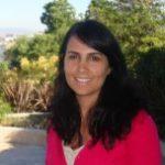 Profile picture of Luciane L Maimone