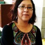 Profile picture of Yanina Hernandez