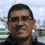 Profile picture of Jose Esteban Hernandez